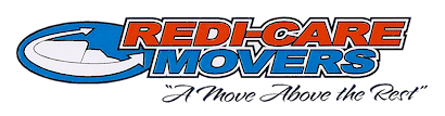 Redi-Care Movers LLC